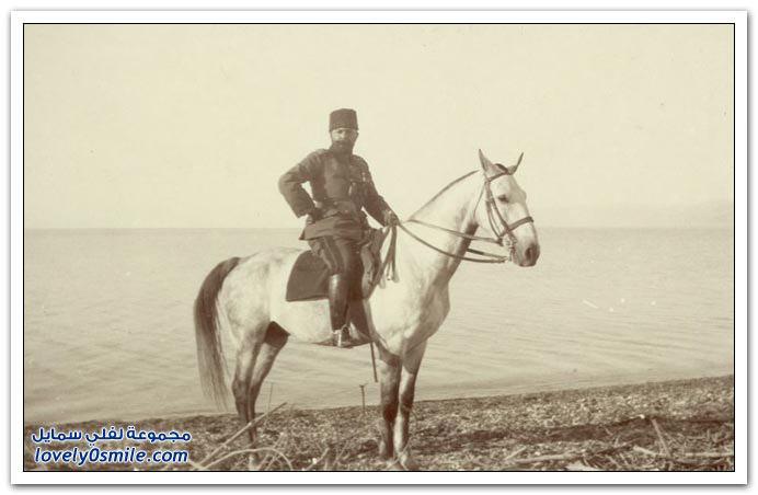 صور نادرة ل فلسطين قديما