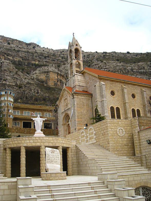 صور جميلة ومتنوعة ومعبره من واقع لبنان
