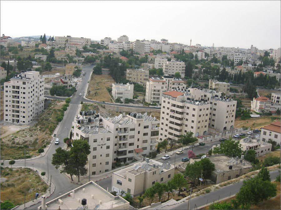 اللهم اكتب لي زيارة لفلسطين ومدنها // صور