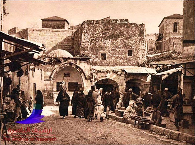 17 حقيقة بالارقام عن نكبة فلسطين في الذكرى الـ 66